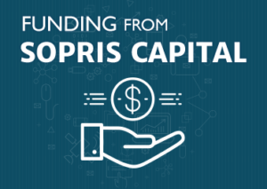 news-funding-from-sopris